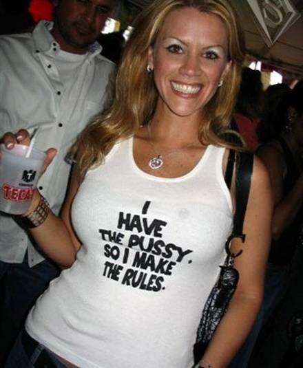les femmes qui baisent t shirt je suis une salope
